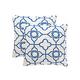 Nadia Indoor Outdoor Pillow: Set of 2