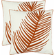 Remy Nature Pillow: Set Of 2