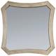 Morrissey Bedroom Dresser Mirror