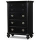 Danbury Bedroom Chest