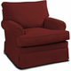 Carolina Upholstered Chair