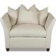 Fifi Chair