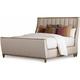 Chelsea Queen Sleigh Bed