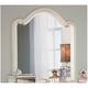 Mila Bedroom Vanity Mirror
