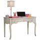 Mila Vanity Desk