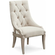 Arch Salvage Dining Chair