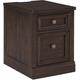 Emerson File Cabinet