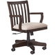 Emerson Home Office Chair