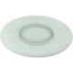 Cracked-glass Lazy Susan
