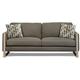 Epicenters Sofa