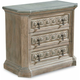 Arch Salvage Nightstand