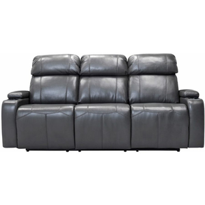 Astonishing Stylus Power Reclining Sofa Seal Raymour Flanigan Short Links Chair Design For Home Short Linksinfo