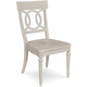 Roseline Dining Chair