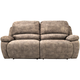 Rossdale Power-Reclining Sofa