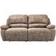 Rossdale Power-reclining Sofa