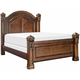 Mariana Queen Bed