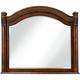 Mariana Bedroom Dresser Mirror