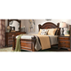 Mariana 4-pc. King Bedroom Set