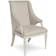 Roseline Dining Armchair