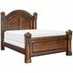 Mariana King Bed