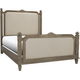 Whitmore King Bed