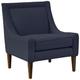 Rushford Arm Chair