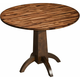 Nevada Drop-Leaf Dining Table