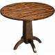 Nevada Drop-Leaf Dining Table