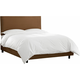 Valerie Twin Bed