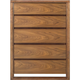 Aversa Bedroom Chest