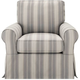 Willowick Swivel Rocker