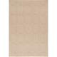 Rupert Khaki Area Rug, 8' x 10'