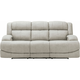 Quincey Power-Reclining Sofa