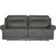 Romilly Reclining Sofa