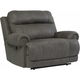 Romilly Recliner