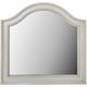 Dinan Bedroom Dresser Mirror