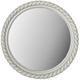 Liberty Furniture Ind. Ltd. Dinan Round Bedroom Dresser Mirror