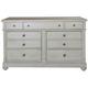 Liberty Furniture Ind. Ltd. Dinan Bedroom Dresser