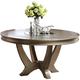 Mina Dining Table
