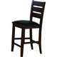 Bardstown Counter Stool