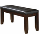 Bardstown Dining Bench