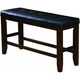 Bardstown Counter Bench