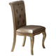 Mina Dining Chair