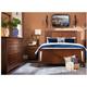 Ackerley 4-pc. Queen Bedroom Set