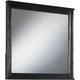 Brantley Bedroom Dresser Mirror
