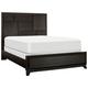 Arvada Queen Bed