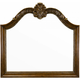 Catalina Bedroom Dresser Mirror