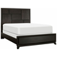 Arvada King Bed