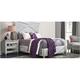 Pavia 4-pc. Queen Bedroom Set