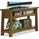 Craftsman Home Sofa Table